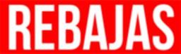 cartel-rebajas-rojo.jpg